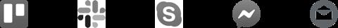 ikona linkedin